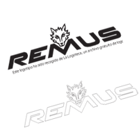 remus preview