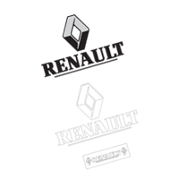 renault autom preview