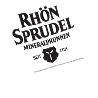 rhon sprudel preview