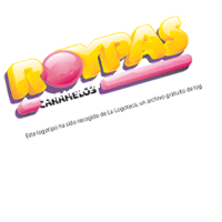 roypas caramelos download