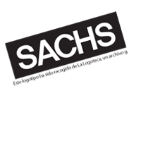 SACHS preview