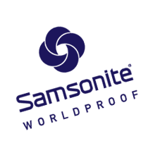 Around the World in 80 Clicks Samsonite Launches Online Game that ...