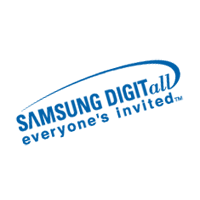 SAMSUNG DIGITALL  download