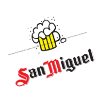 SAN MIGUEL cervezas preview