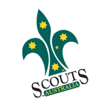 SCOUTS AUSTRALIA  download