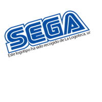 SEGA video jueg preview