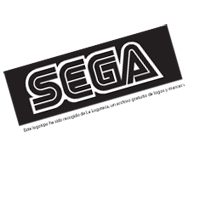 SEGA videojueg preview