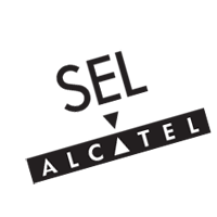SEL ALCATEL  vector