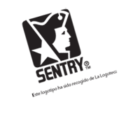 SENTRY hardware vector