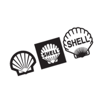 SHELL preview