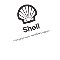 SHELL lubric vector