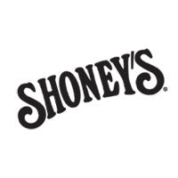 SHONEY S RESTAUTANTS  vector