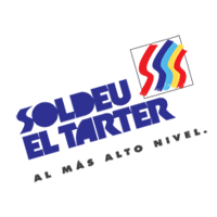 SKI.SOLDEU download