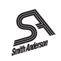 SMITH ANDERSON preview