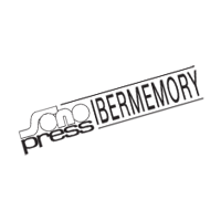 SONO PRESS IBERMEMORY vector