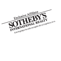 SOTHEBY'S vector