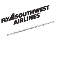 SOUTHWEST AIRLINES preview