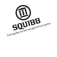 SQUIBB preview