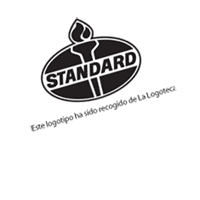 STANDARD lubricantes preview