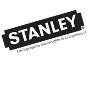STANLEY preview
