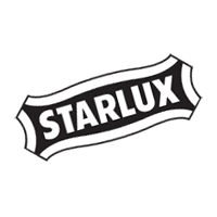 STARLUX 2 preview