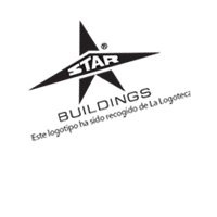STAR BUILDING preview