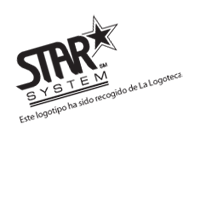 STAR SYSTEM preview