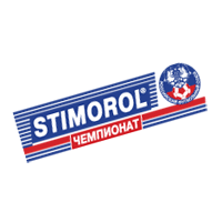 STIMOROL FOOTBALL  vector