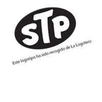 STP lubricantes vector
