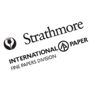 STRATHMORE preview