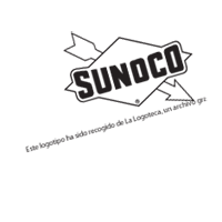 SUNOCO preview