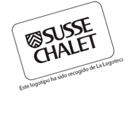 SUSSE CHALET preview