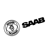 Saab  preview