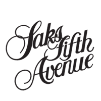 Saks fifth avenue  preview
