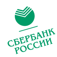 Sberbank  preview