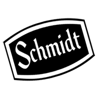 Schmidt  download