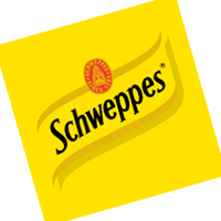 Schweppes  preview