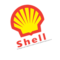 Shell 00003 preview