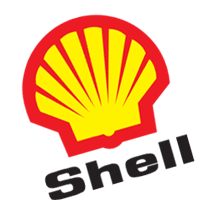 Shell  download
