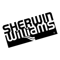 Sherwin Williams  download