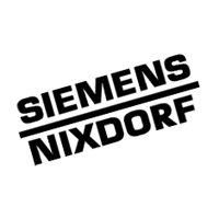 Siemens Nixdorf  preview