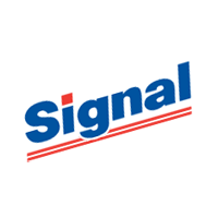 Signal  download