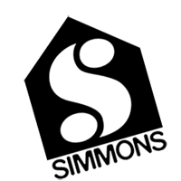 Simmons  preview