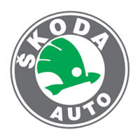 Skoda  download