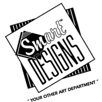 Smart Designs  preview