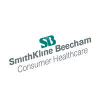 SmithKline Beecham  preview