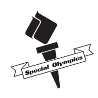 Special Olympics  preview