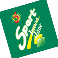 Sport Lemon Lime  preview