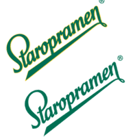Staropramen beer  preview