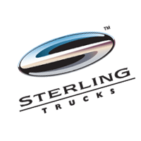 Sterling Trucks preview